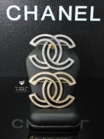 พร้อมส่ง ~ A~Dora Brand High Quality Chanel Brooch Famous Luxury Brand