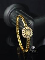 พร้อมส่ง ~ A~Dora Brand High Quality kanghanchekungmiu ฺBracelet Jewelry