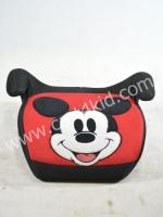 บูสเตอร์ซีทมือสอง Mickey mouse