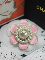 พร้อมส่ง ~ มาล๊าววว Chanel Brooch ที่มีคนถามถึงมากที่ซู๊ดดดดดดดดดด