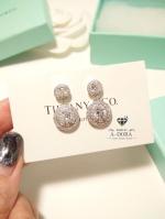 พร้อมส่ง ~ Diamond earring งานเพชรเกรด Jewelry งานพรีเมี่ยมสวยมากค่ะ