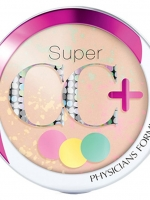 **พร้อมส่งค่ะ**physicians formula Super CC+ Color Correction+Care สี light 6215