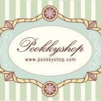 ร้านPOOKKYSHOP