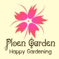 ร้านPloen Garden