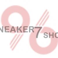 ร้านSneaker 7 Shop (6996) จำหน่ายรองเท้าผ้าใบ รองเท้า หนังแท้