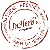 ร้านInherb's Organic