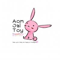 ร้านAomjai Toy : ดีวีดีเสริมพัฒนาการลูกน้อย พรีเมี่ยมนม ของแถมนม ของเล่นเด็ก