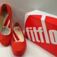 ร้านFitflop good shop