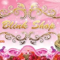 ร้านBlink Shop