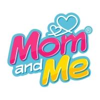 ร้านMom and Me Store