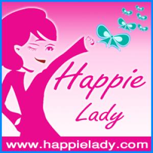 Happie Lady