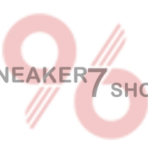 Sneaker 7 Shop (6996) จำหน่ายรองเท้าผ้าใบ รองเท้า หนังแท้