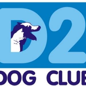 Dog club 2