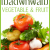 เมล็ดพันธุ์ผักผลไม้