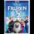 ภาพยนตร์ การ์ตูน ฉายโรง อาทิเช่น Frozen ภาพชัดคุณภาพ Master Language: Eng/Thai Sub: Eng/Thai