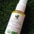 น้ำมันอาร์แกน (Organic Argan Oil) ออร์กานิค 100%