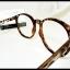 กรอบแว่นตา LENMiXX Ultra TIGA thumbnail 6