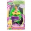 z Tinker Bell - Disney Tinker bell Fairies Smile Set - 3pcs (พร้อมส่ง) thumbnail 1