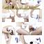เครื่องนวดสลายไขมัน ของแท้ เกรดเอ แข็งแรงมาก สั่นแรงกว่าในท้องตลาด ลดหน้าท้อง ลดต้นขา ลดต้นแขน กระชับสัดส่วน สำเนา thumbnail 9