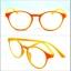 กรอบแว่นตา LENMiXX PaSTALA thumbnail 1