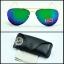 แว่นกันแดด LENMiXX RAYBAN thumbnail 1