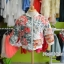 เสื้อกันหนาวเด็ก เสื้อกันหนาวสไตล์เกาหลี Phelfish thumbnail 1