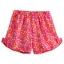 z Minnie mouse shorts sleep set for girls Size4 thumbnail 4