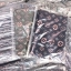 พร้อมส่ง ~ ผ้าพันคอ Lv Logomania scarf ทอลาย monogram pattern thumbnail 10