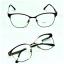 กรอบแว่นตา LENMiXX MD Brown thumbnail 1