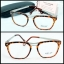 กรอบแว่นตา LENMiXX Tiga Louis thumbnail 1