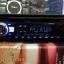 ดีวีดี วิทยุติดรถยนต์ ยี้ห้อ TPS thumbnail 1