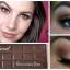 **พร้อมส่ง+ลด 30%**Too faced Chocolate Bar eye shadow Collection thumbnail 6