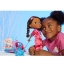 z Doc McStuffins Walk n' Talk Doll and Doc Mobile Play Set thumbnail 2