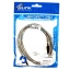 Cable Extention USB2 M/F (1.8M) ใส 'Glink' thumbnail 2