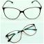 กรอบแว่นตา LENMiXX ViVa BONY thumbnail 1