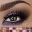 **พร้อมส่ง+ลด 30%**Too faced Chocolate Bar eye shadow Collection thumbnail 13