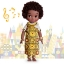 z Disney ''it's a small world'' Kenya Singing Doll - 16'' (พร้อมส่ง) thumbnail 1