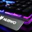 Nubwo Phantom Nk-50 Semi Mechanical Gaming Keyboard thumbnail 2