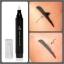 ** พร้อมส่ง + ซื้อ 1 แถม 1 ** ELF.studio makeup remover pen 2.2 g. ปากกาลบเครื่องสำอาง ใช้ลบเครื่องสำอางจุดเล็กๆ เช่น ลบอายไลน์เนอร์ thumbnail 2