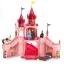 Z Aurora Deluxe Castle Play Set - Sleeping Beauty thumbnail 2