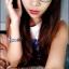 กรอบแว่นตา LENMiXX TR MiNi thumbnail 2