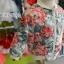 เสื้อกันหนาวเด็ก เสื้อกันหนาวสไตล์เกาหลี Phelfish thumbnail 2