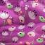 z Rapunzel Deluxe Swimsuit for Girls Size4 thumbnail 4