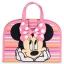 z Minnie Mouse Art Folio thumbnail 1