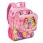 z Disney Princess Backpack for Girls thumbnail 4