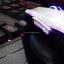 Marvo KM403 ชุดคีย์บอร์ดมาโคร+เมาส์มาโคร thumbnail 18