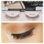 **พร้อมส่งค่ะ+ลด 70%**ขนตาปลอม Ardell Fashion Lashes Lashes, 110 Black thumbnail 2