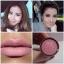 **พร้อมส่งค่ะ** wet n wild lip color Think pink เบอร์ 901 thumbnail 3