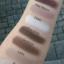 **พร้อมส่ง+ลด 30%** Lorac Pro matte palette (8 eye shadows 4g.) ขนาดพกพา น่ารักมาก thumbnail 3