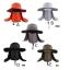 (Pre-order) หมวกปีกกว้าง มีบังแดด ป้องกันแดด และลม สำหรับกิจกรรมกลางแจ้ง thumbnail 1